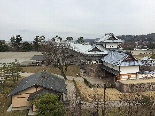 kanazawajo-050.jpg