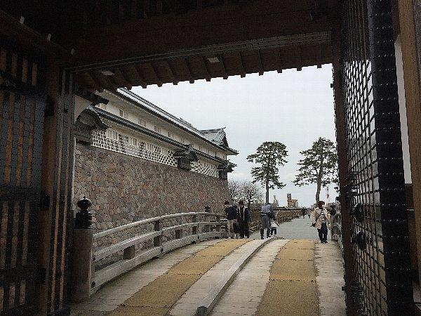 kanazawajo-085.jpg