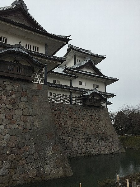 kanazawajo-090.jpg
