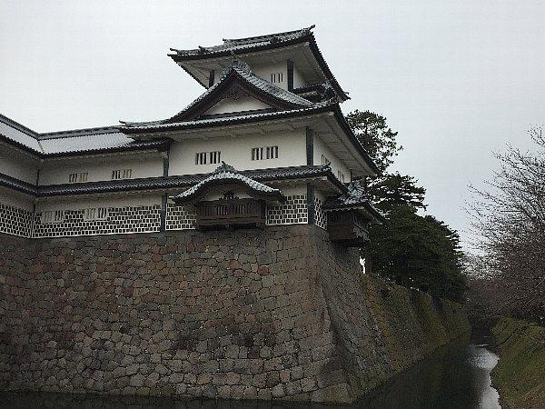kanazawajo-094.jpg