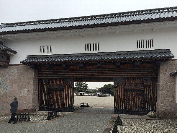 kanazawajo-103.jpg