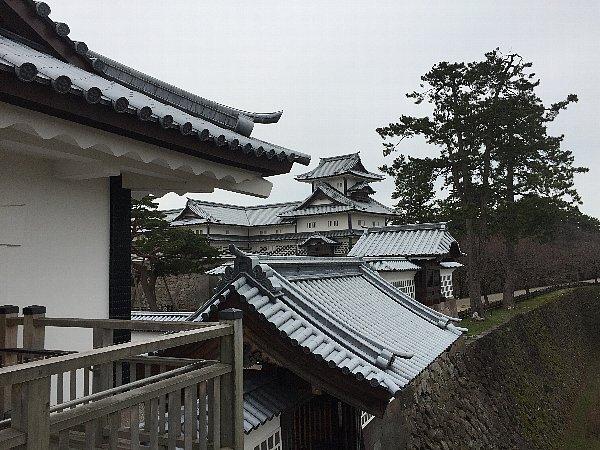 kanazawajo-110.jpg