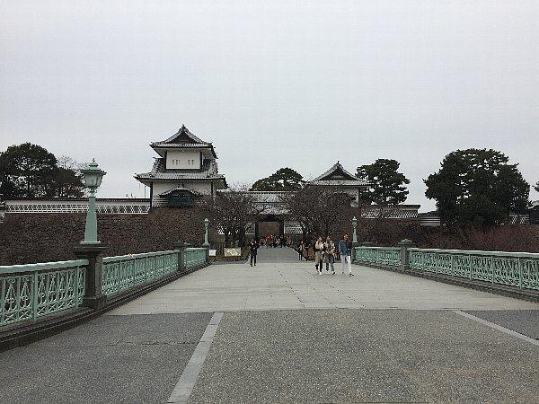 kanazawajo-130.jpg