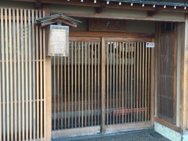 kazuemachi-kanazawa-015.jpg