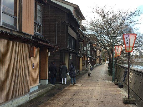 kazuemachi-kanazawa-017.jpg