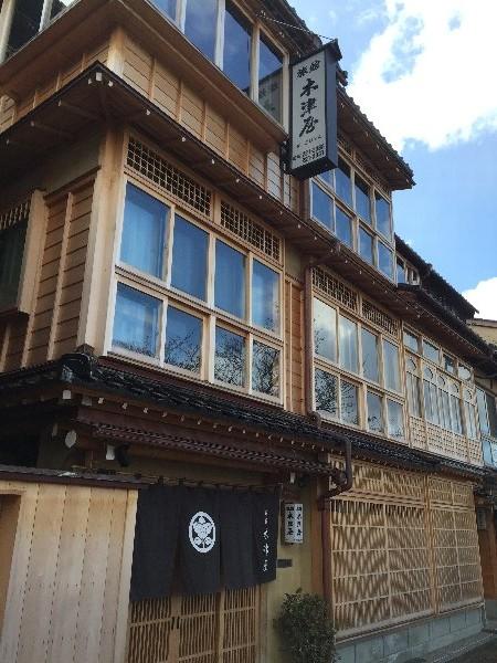 kazuemachi-kanazawa-023.jpg