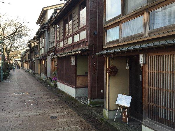 kazuemachi-kanazawa-034.jpg