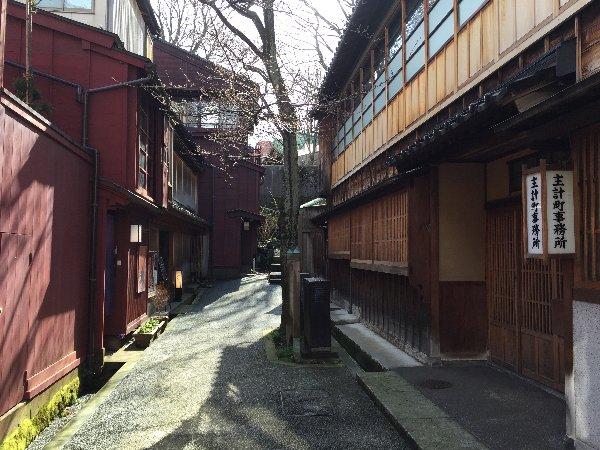 kazuemachi-kanazawa-035.jpg