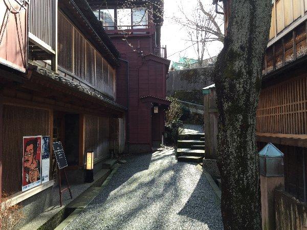 kazuemachi-kanazawa-037.jpg