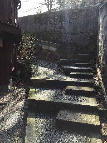 kazuemachi-kanazawa-038.jpg