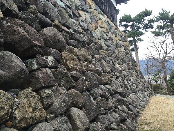 maruokajo-079.jpg