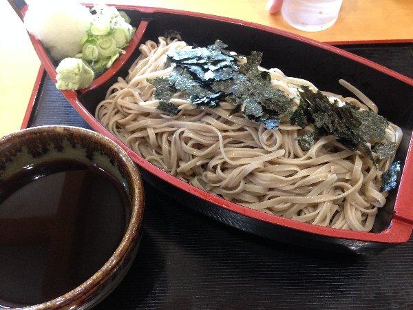 musashi-sabae-008.jpg