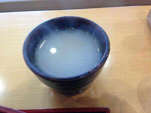 musashi-sabae-012.jpg