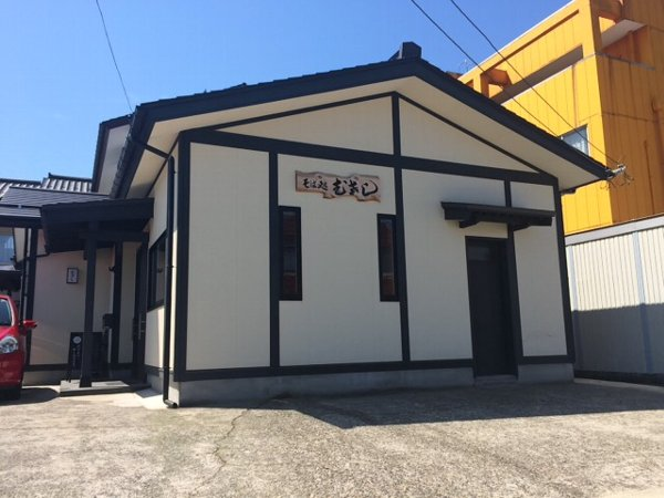 musashi-sabae-014.jpg