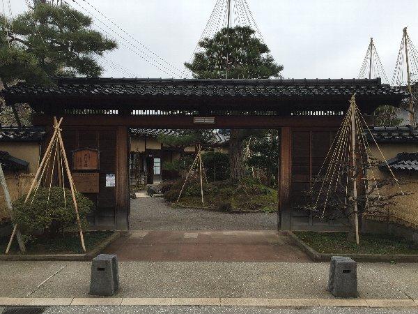 nagamachi-kanazawa-002.jpg