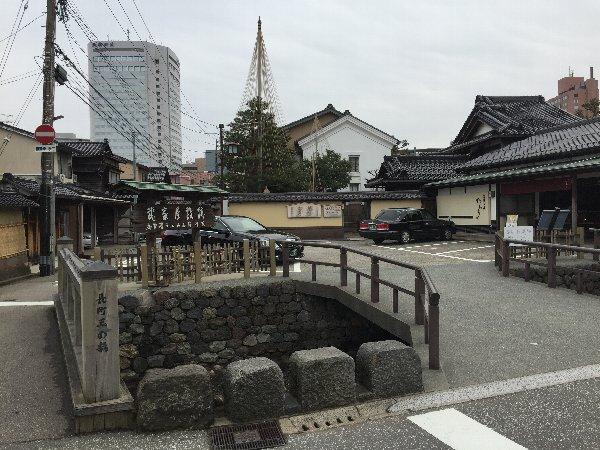 nagamachi-kanazawa-012.jpg