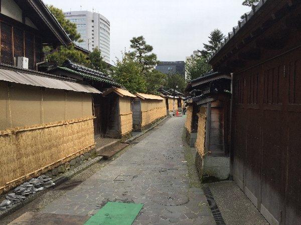 nagamachi-kanazawa-040.jpg