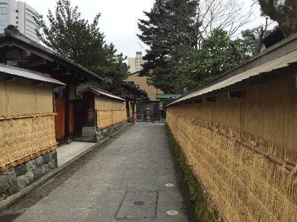 nagamachi-kanazawa-047.jpg