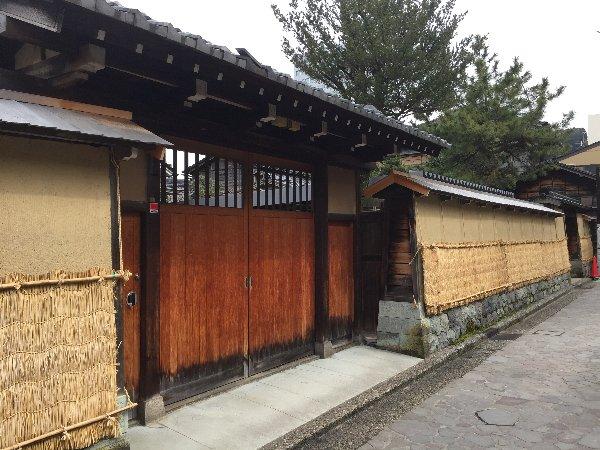 nagamachi-kanazawa-048.jpg
