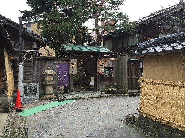 nagamachi-kanazawa-051.jpg