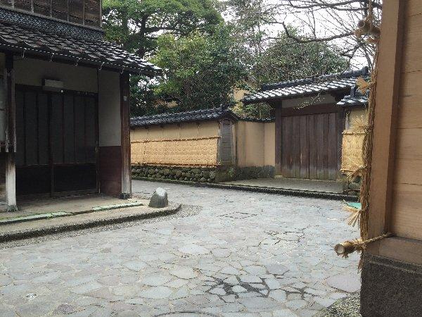 nagamachi-kanazawa-061.jpg