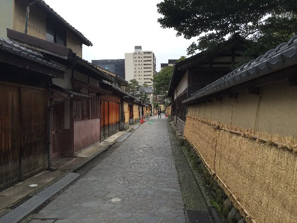 nagamachi-kanazawa-063.jpg
