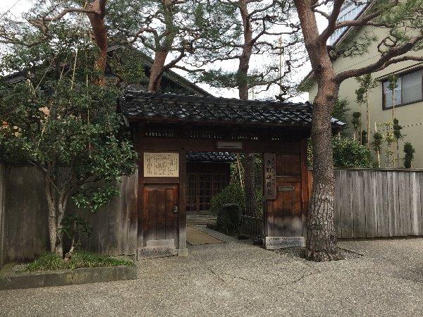 nagamachi-kanazawa-074.jpg