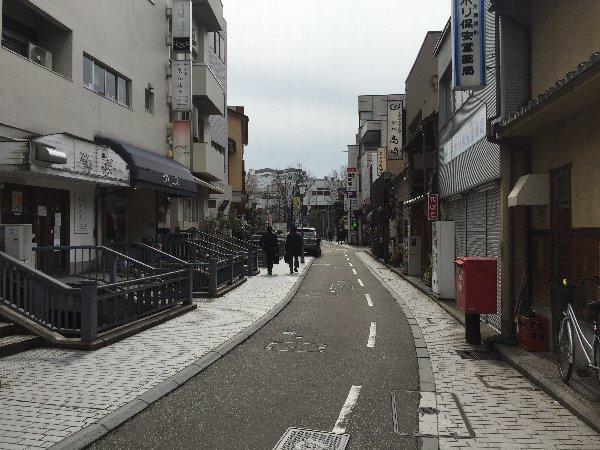 nagamachi-kanazawa-095.jpg