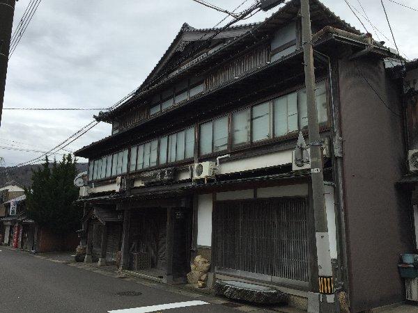 nishizu-obama-031.jpg