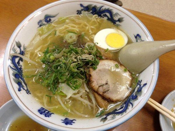 sakaki-kinomoto-006.jpg