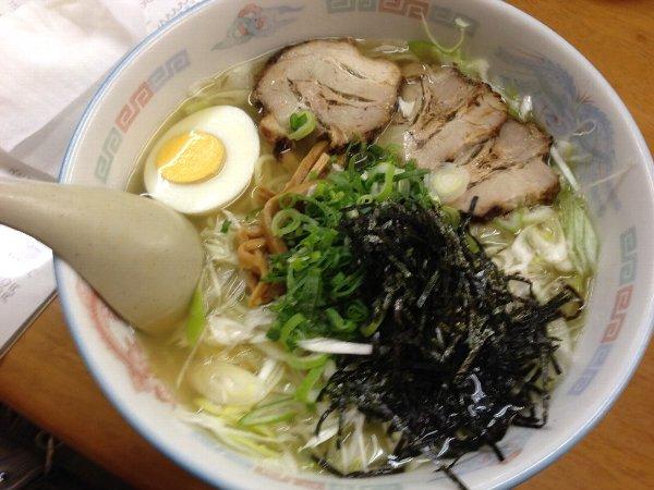 sakaki-kinomoto-008.jpg