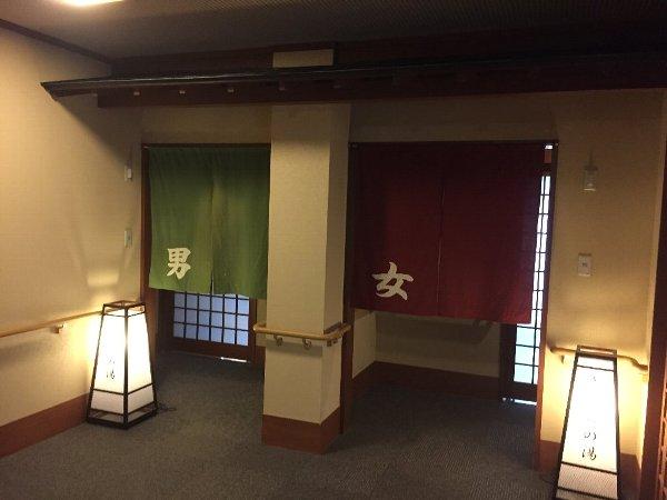 shiratani-onsen-006.jpg
