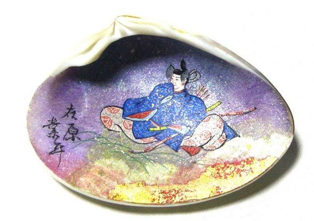 shiratani-onsen-016.jpg