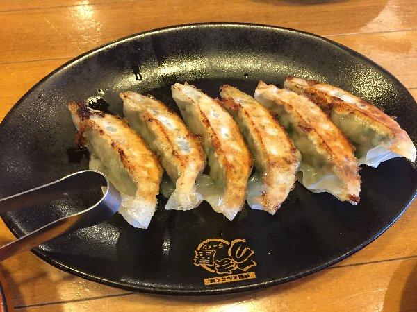 umaya-hikone-015.jpg