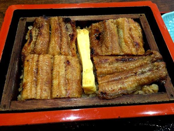 unagiya-fukui-008.jpg