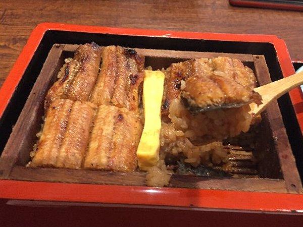 unagiya-fukui-010.jpg