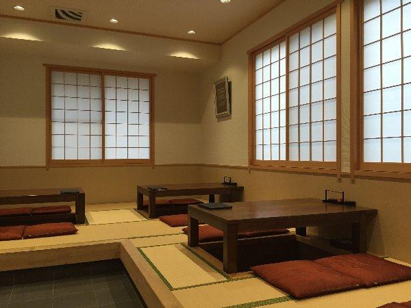 unagiya-fukui-012.jpg