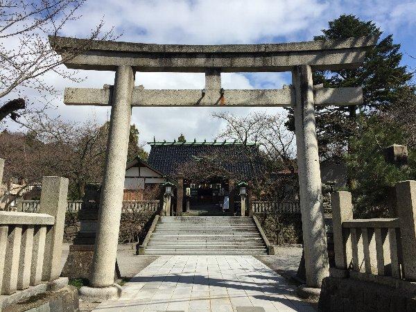 utase-kanazawa-004.jpg