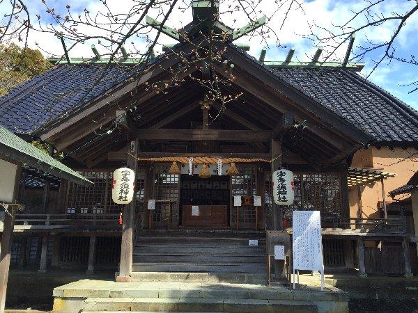 utase-kanazawa-006.jpg