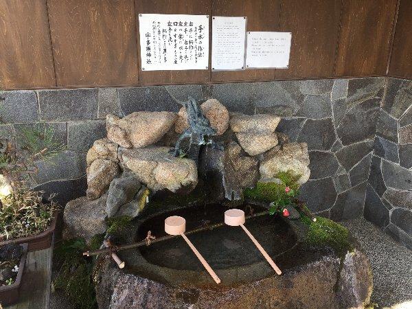 utase-kanazawa-015.jpg