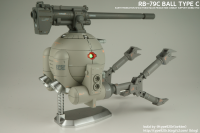 HGUC_RB-79C_03_RightRear.png
