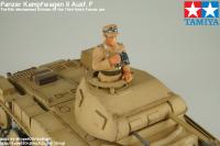 MM_1-35_PzkpfwII_F_09_Tanker.png