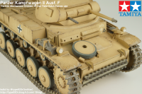 MM_1-35_PzkpfwII_F_10_RightFrontBirdeyeview.png