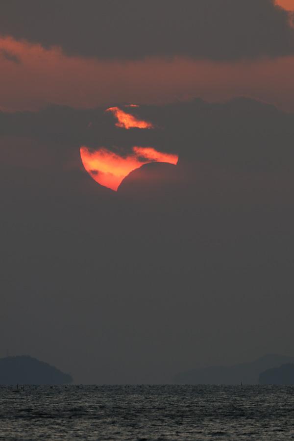 eclipse_100115_0194.jpg