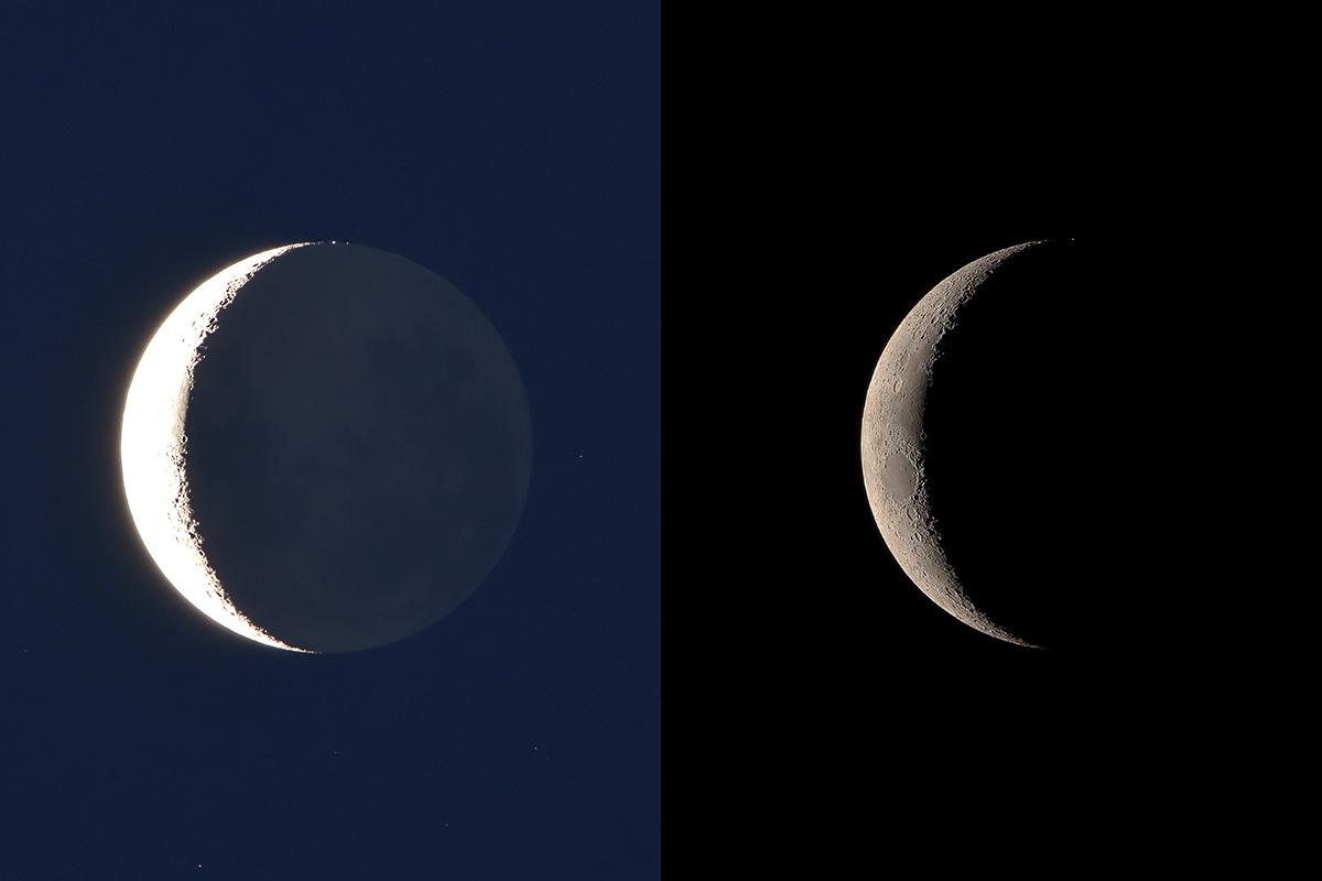 moon_160312_0000.jpg