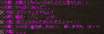 201603131424575ce.png