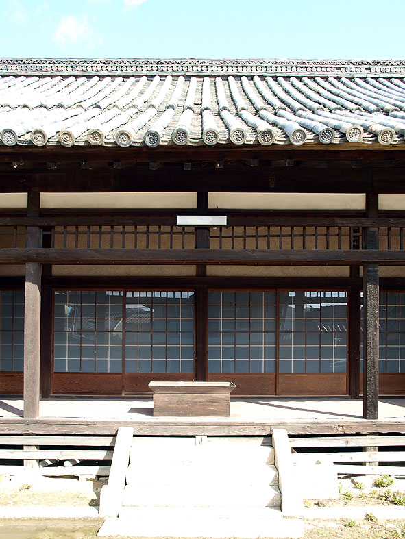 okayama-enzouin-2.jpg