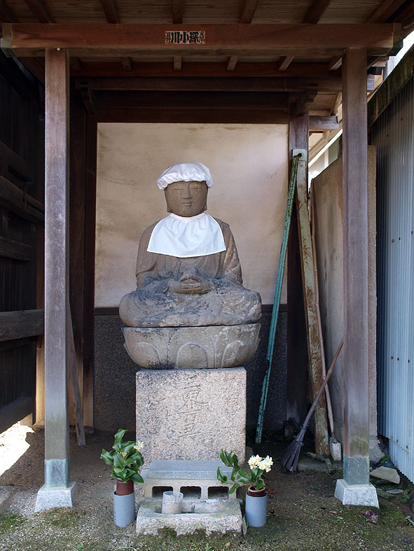 okayama-enzouin-4.jpg