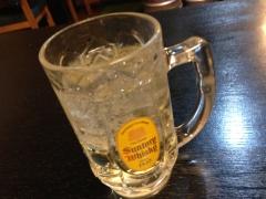 あさひ:酒