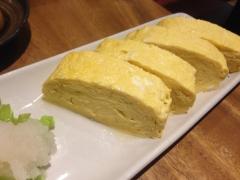 草八 天神店:料理